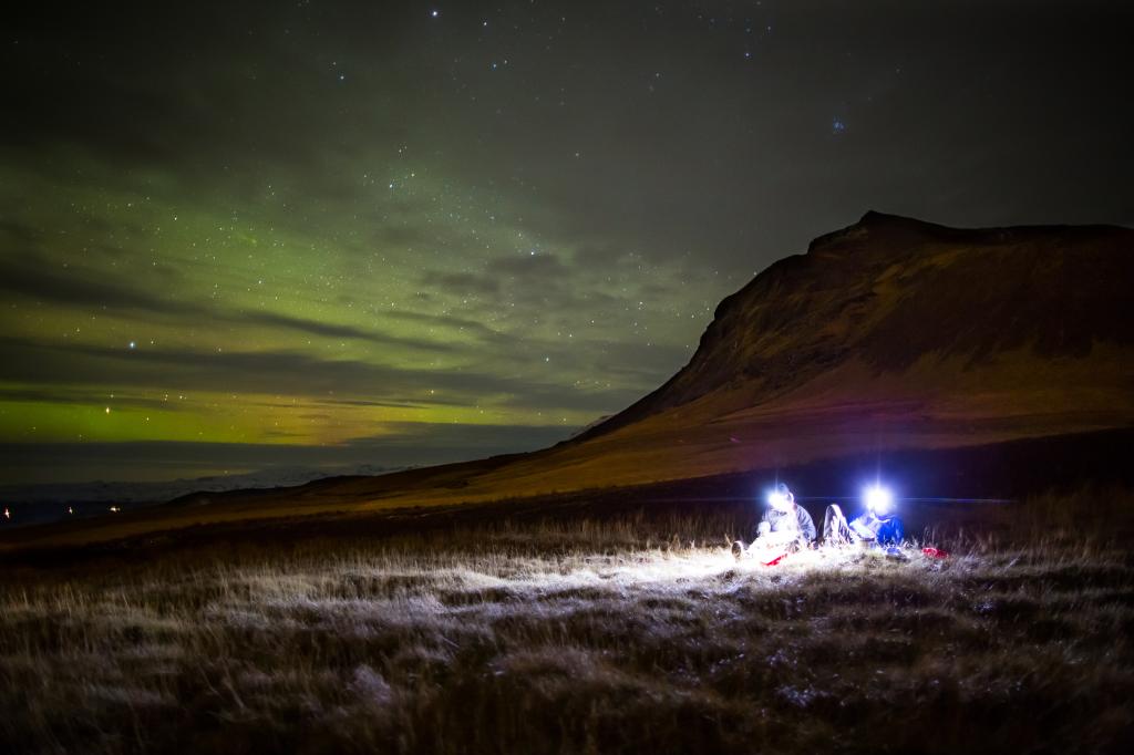 1Island-3