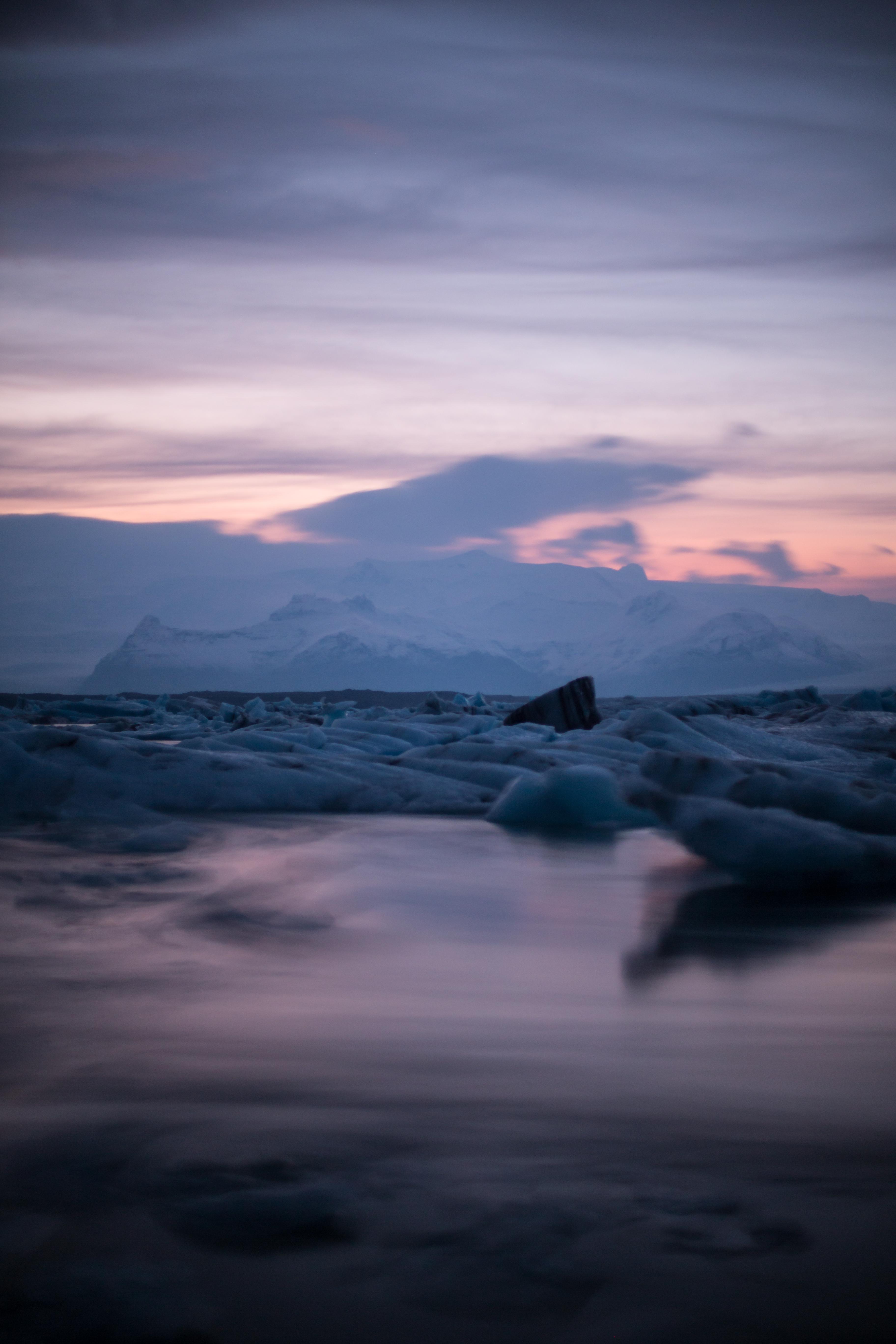 27Island_Natgeo