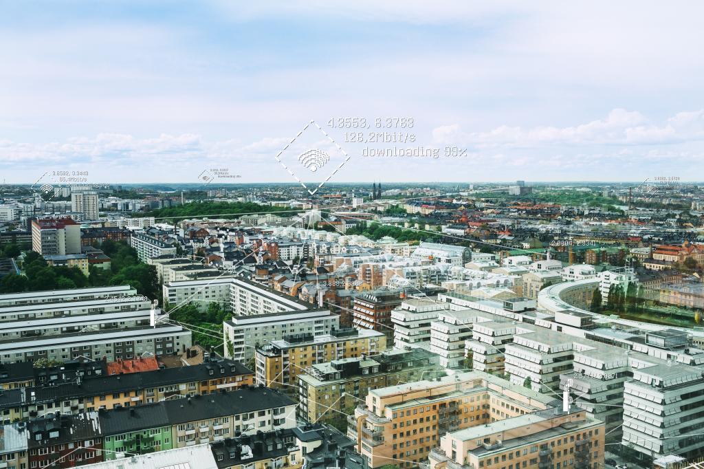 2015-05 Orbion Stockholm dag-55-KLAR