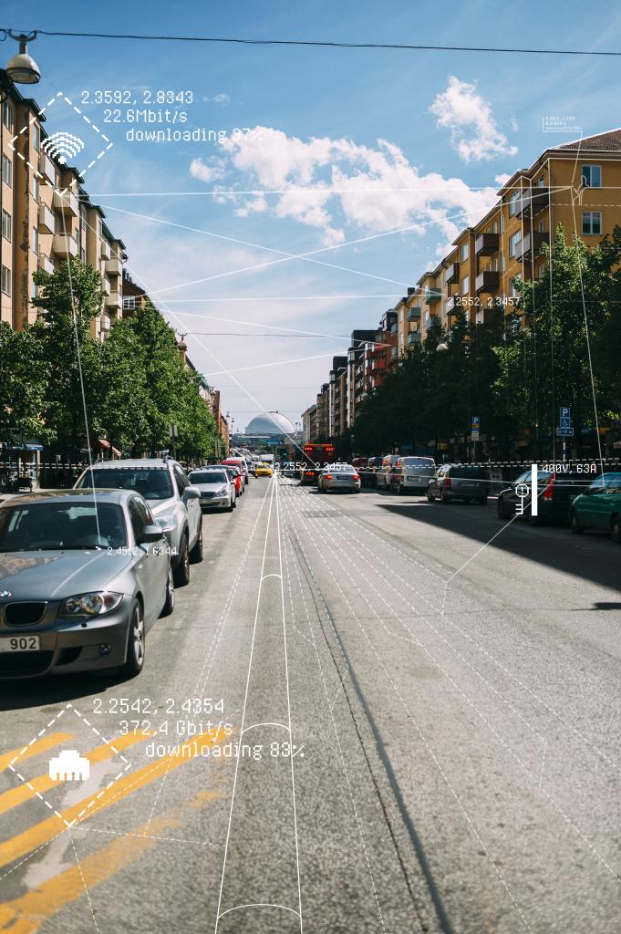 2015-05 Orbion Stockholm dag-97-KLAR