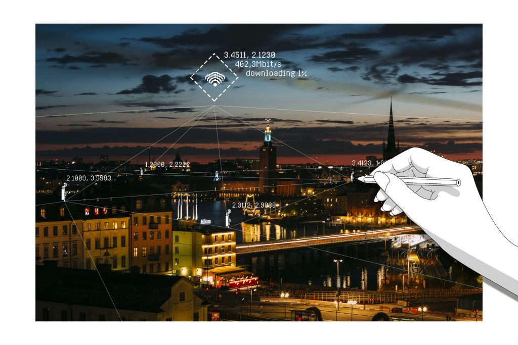 2015-05 Stockholmsvyer-33