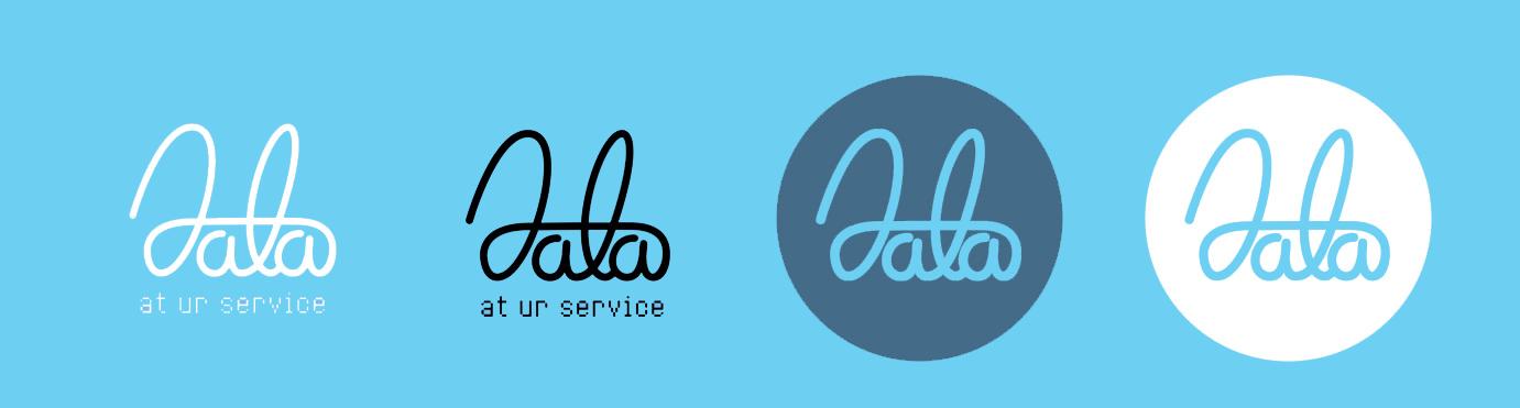 behance-dataaturservice_show-2