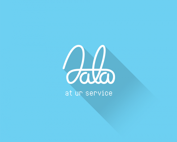 Data @ ur Service