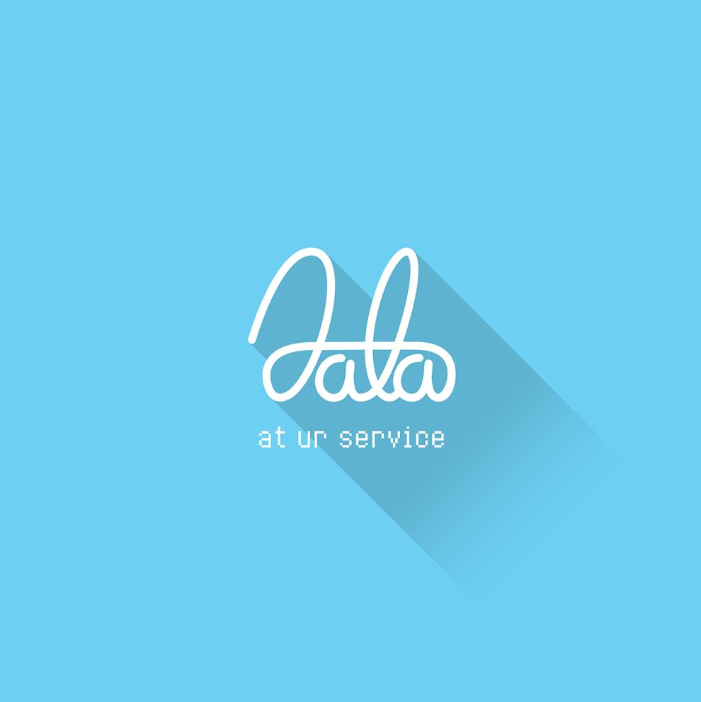 dataaturservice-fyrkant