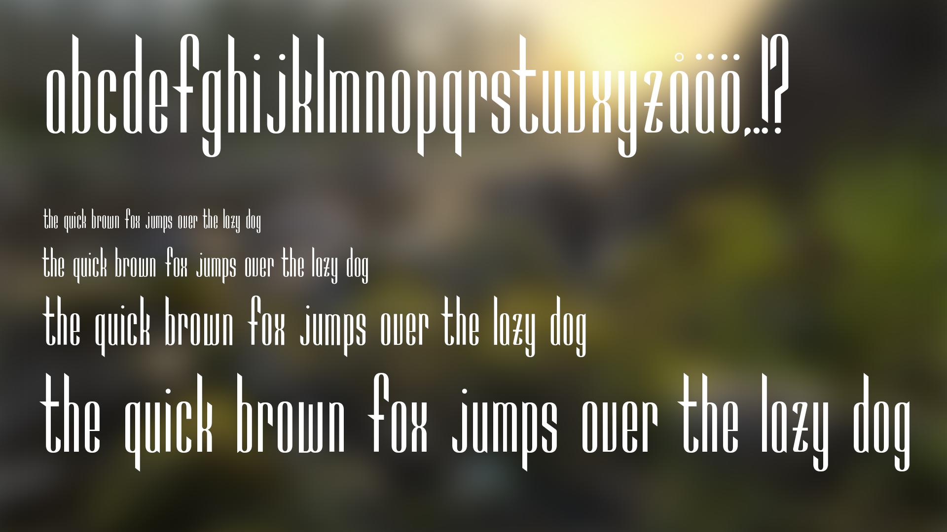 fohrsmark_dog