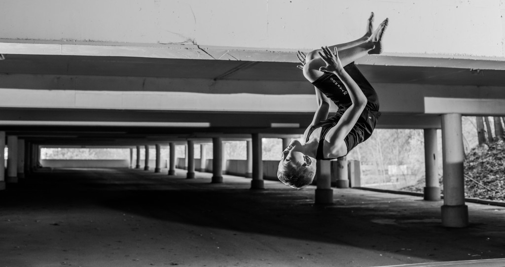 gymnastikfotografi-1
