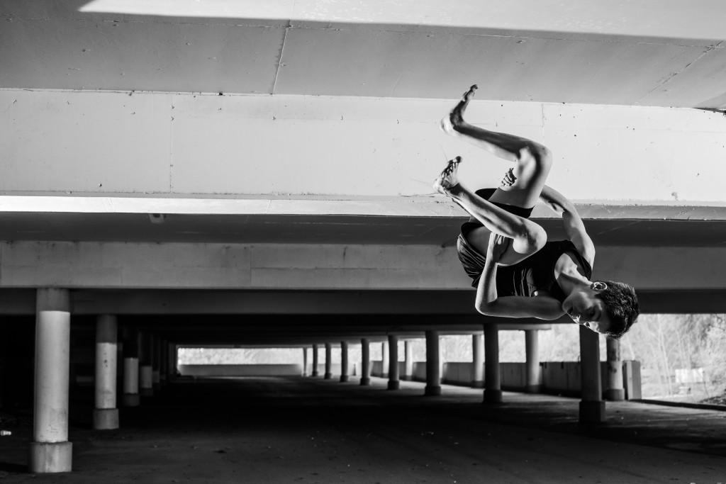gymnastikfotografi-3
