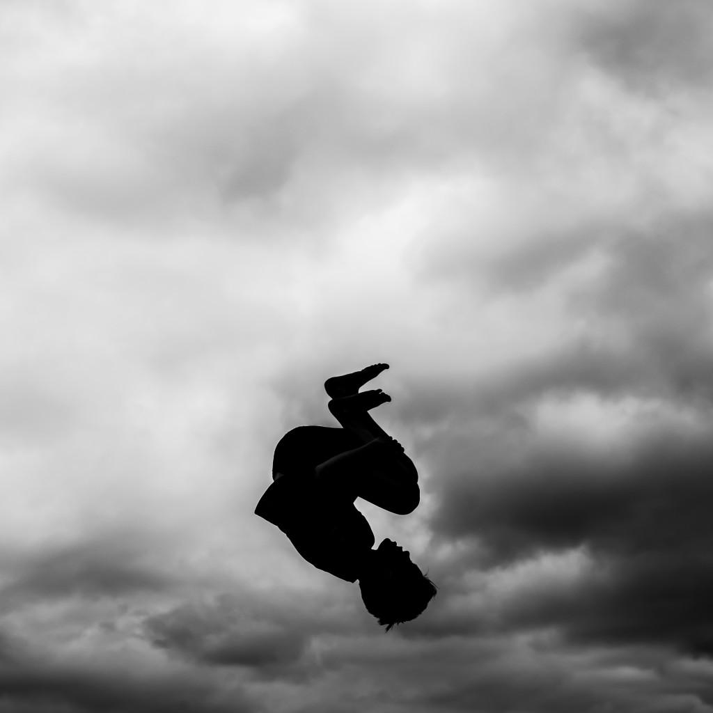 gymnastikfotografi-6