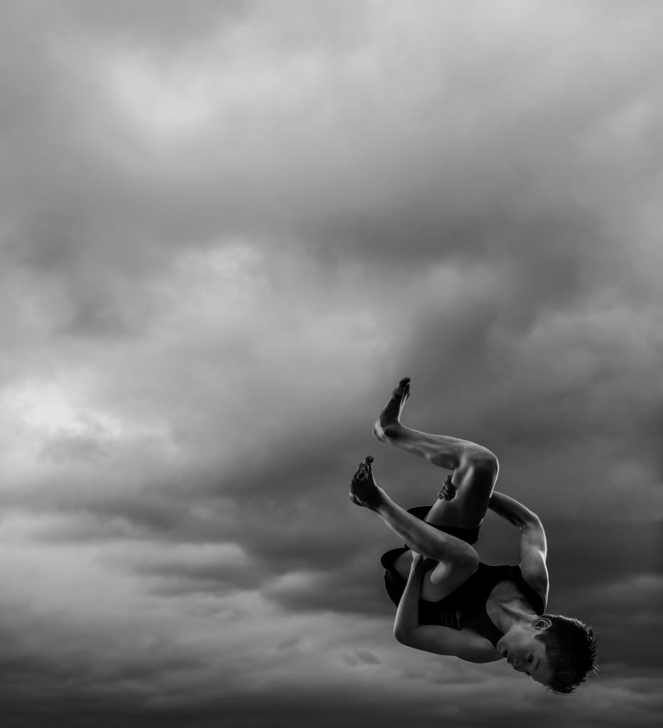 gymnastikfotografi-7