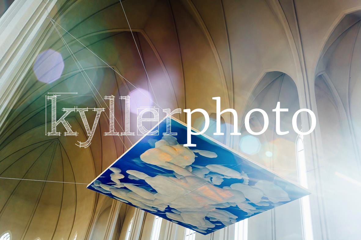 kyllerphoto-skiss-press-rev2