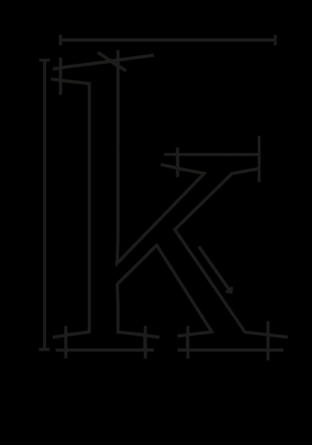 kyllerphoto-symbol-rev2-svart