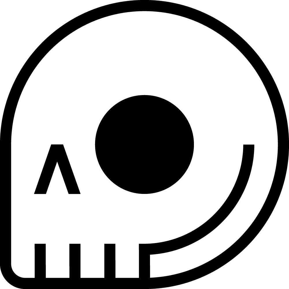 skeltal-symbol
