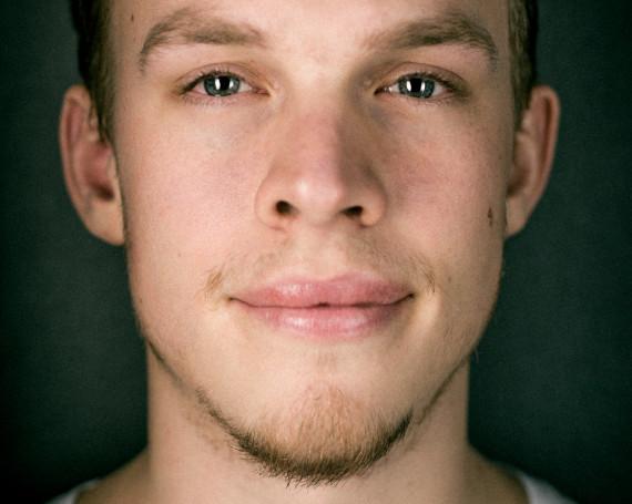 Rasmus Pettersson
